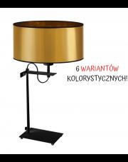 LAMPA BIURKOWA POINT WALEC BRILLANTE