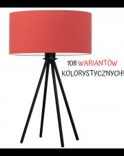 LAMPA NOCNA SOLARIS WALEC CLASSIC