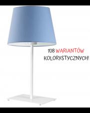 LAMPA NOCNA MOTO STOŻEK CLASSIC