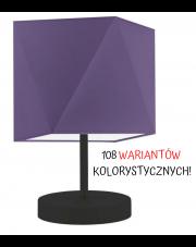 LAMPA NOCNA PIKOLO DIAMENT CLASSIC