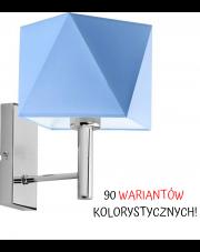 LAMPA ŚCIENNA KINKIET GRAND DIAMENT CLASSIC
