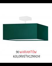 PLAFON MOTO KWADRAT CLASSIC I