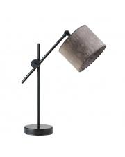 LAMPA NOCNA MODERN WALEC CLASSIC