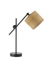 LAMPA NOCNA MODERN WALEC FORNIR